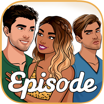 Episode - Choose Your Story - Tips & Trick