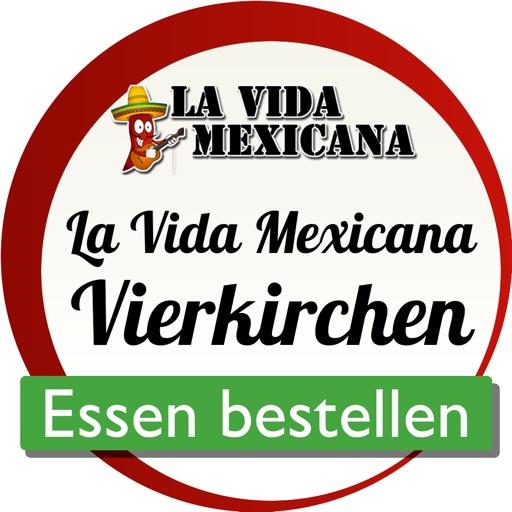 La Vida Mexicana Vierkirchen