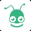 蚂蚁短租-民宿客栈、公寓酒店预订,就选蚂蚁短租