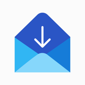 Email Templates app review