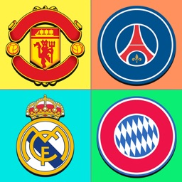 Which Team