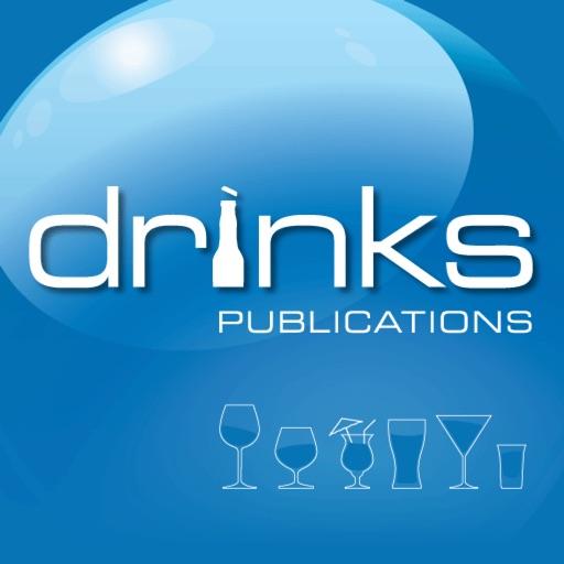 Drinks Trade