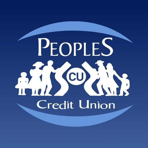 Peoples CU Mobile