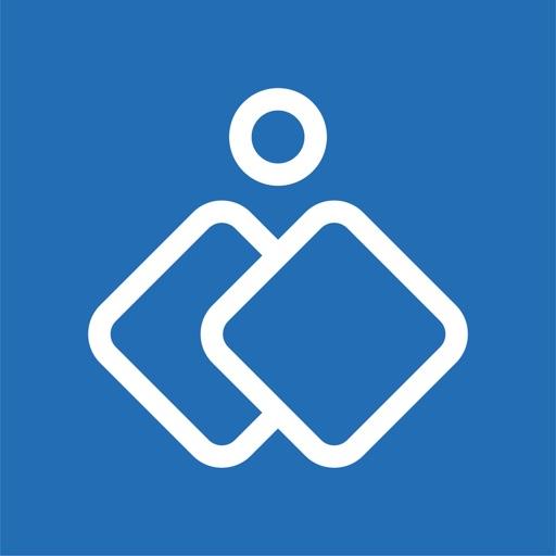 Zoho Assist - Remote Desktop