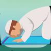 Prayer&Qibla