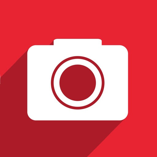 MixCam – Apply cool textures over your photos