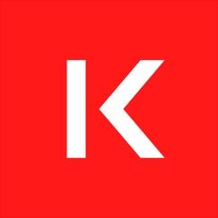 KazanExpress - доставим завтра Комментарии и изображения