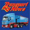 Transport News