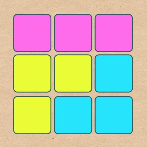 Puzzle Make 10