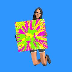 Spin Artist