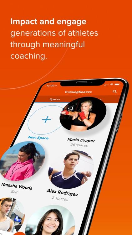 CoachNow: Coaching Platform screenshot-4