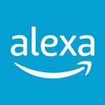 Amazon Alexa pour pc