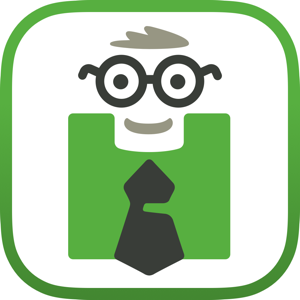 Hurdlr Mileage Expense Tracker ios app