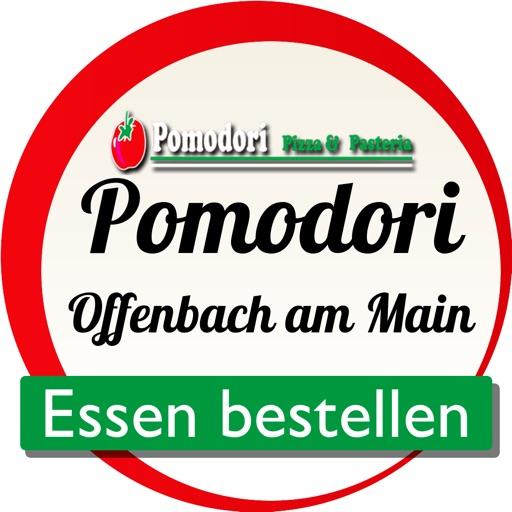 Pomodori Offenbach am Main