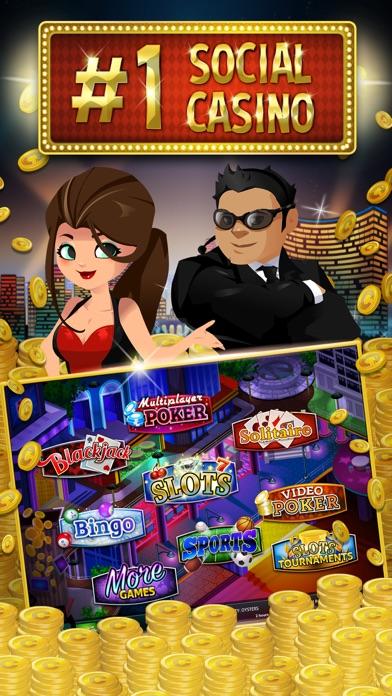 Gambling bonus