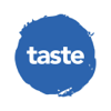 taste.com.au recipes
