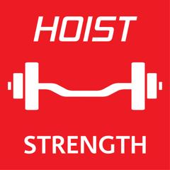HOIST Strength