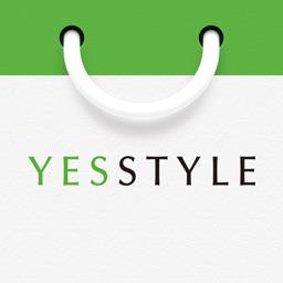 YesStyle - Fashion & Beauty