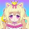 Princess Girl - Avatar Maker