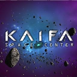 Kaifa Space Center