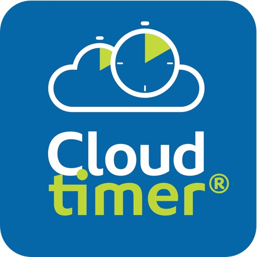 Download Cloud Timer Sports Timing free for iPhone, iPod and iPad