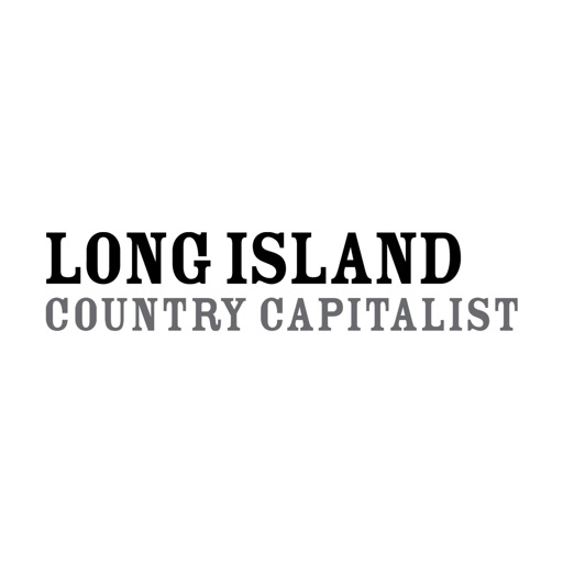 Long Island Country Capitalist