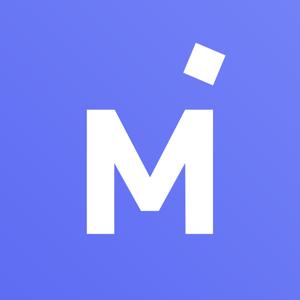 Mercari: The Selling App Shopping app