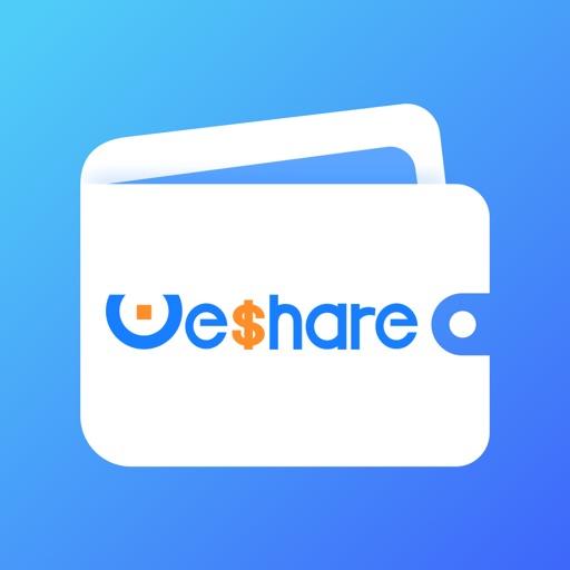 Weshare-loan