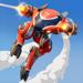 Mech Arena: Robot Showdown Hack Online Generator