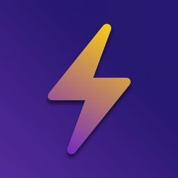 Spark: Focused Work