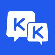 KK键盘-斗图表情包语音输入法