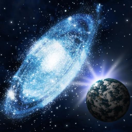 Stars & Constellations