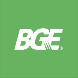 BGE - An Exelon Company