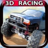 Monster Truck Racing Simulator