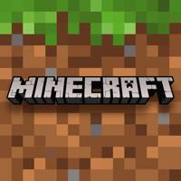 Minecraft - Mojang Cover Art
