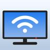 myTifi remote für Samsung TV