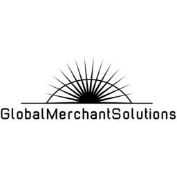 GMS - Trading App