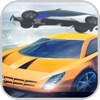 点击获取Xmax Car Racing:Speed Challeng
