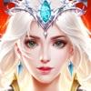 皇室奇迹-3D手游巨制重回奇迹时代