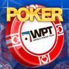 CaptivePlay LLC - PlayWPT – Texas Holdem Online artwork