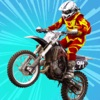 Dirt Bike Stunt Simulator Race - iPhoneアプリ