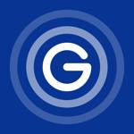 АЗС.GO – заправки Газпромнефть на пк