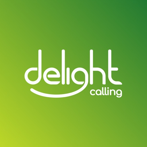 Delight Calling