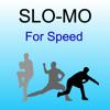 aratake hirofumi - SLO-MO For Speed アートワーク