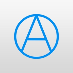 Office App - Easy and friendly