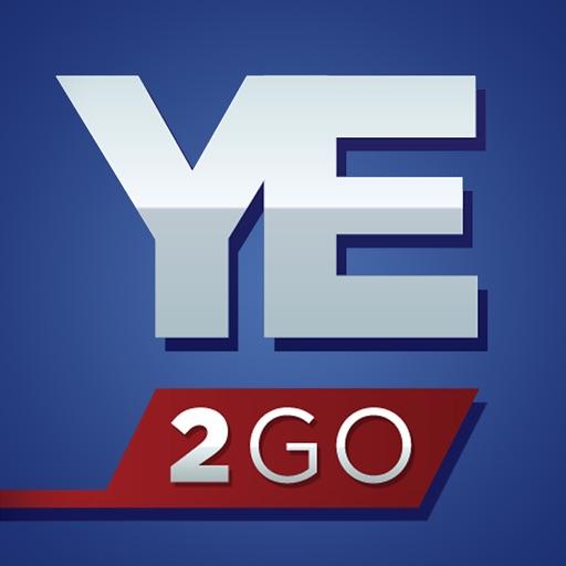 YourErie 2Go - WJET WFXP News