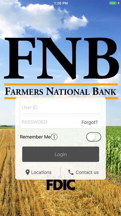 Farmers National Bank Mobile