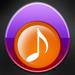 32.Desimusic: Hindi Songs & Radio