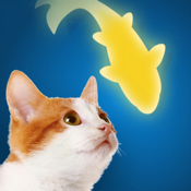Cat Fishing 2 icon