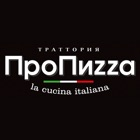 ПроПиzza icon